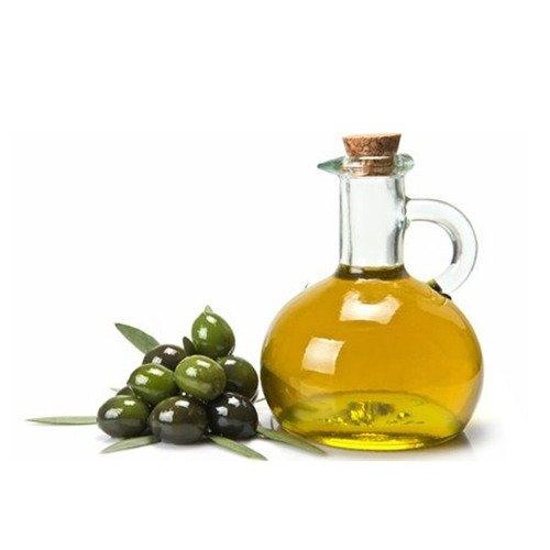 Oliwa z oliwek na żylaki